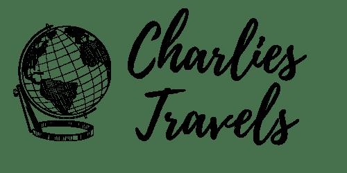 Charlies Travels