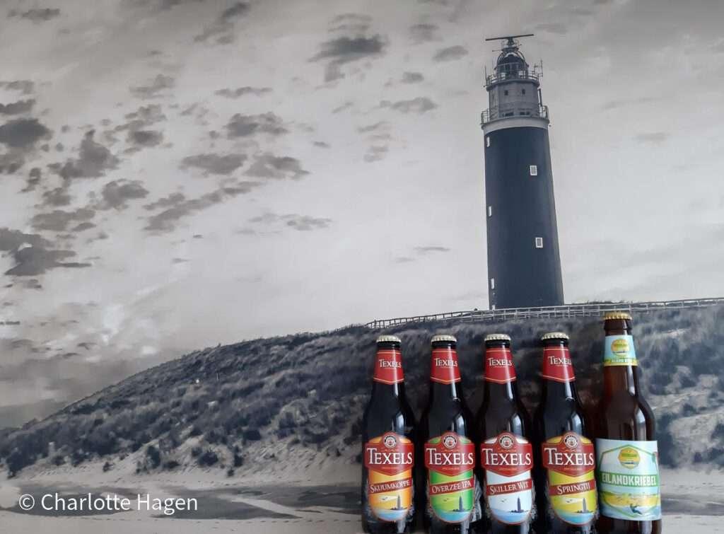 biertjes